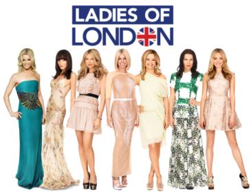 ladies-of-london-1