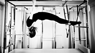 about-pilates_997
