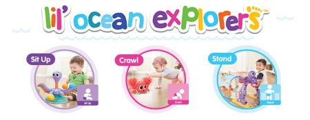 5753-Little-Ocean-Explorers-Category-Header-Banner