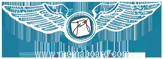 momaboard-logo