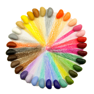 32-color-wheel-crayons-1000-300x300