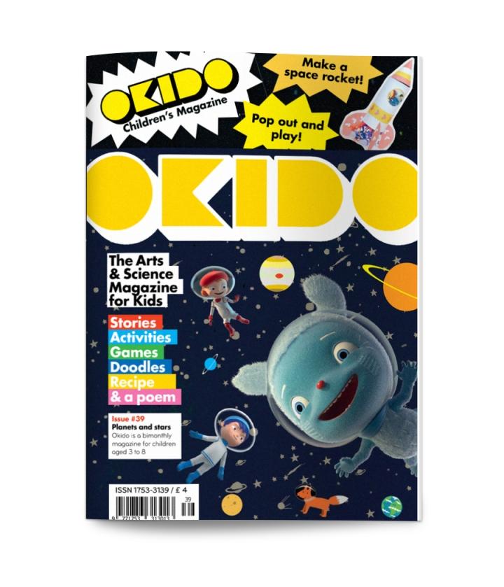 Okido39cover.jpg